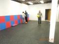 ICCNY Kids Gym 005