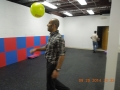 ICCNY Kids Gym 006