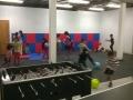 ICCNY Kids Gym 007