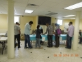 ICCNY School Registration 2014 002