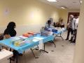 ICCNY School Registration 2014 004