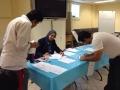 ICCNY School Registration 2014 005