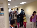 ICCNY School Registration 2014 010