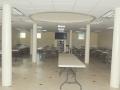 ICCNY Multipurpose Hall