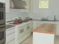 ICCNY Kitchen