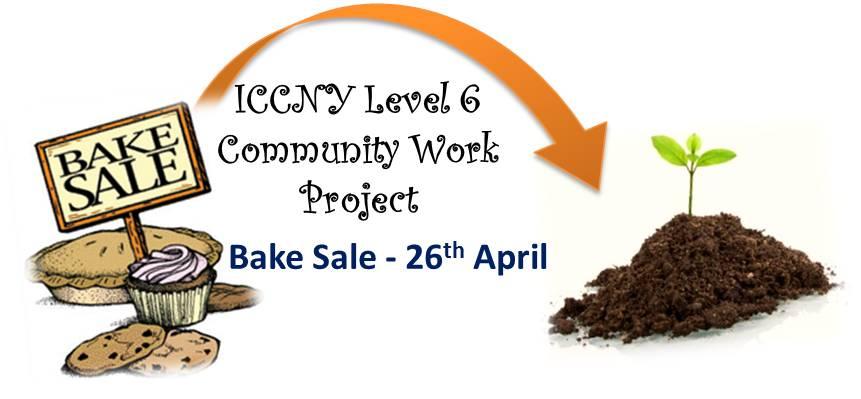 Bake Sale1