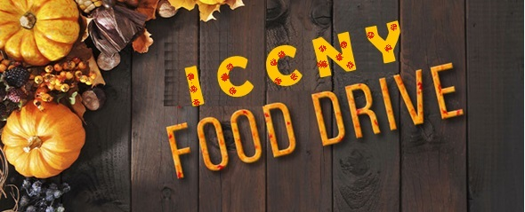iccny-food-drive-banner
